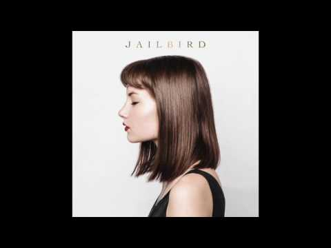 Tiffany Lee: Jailbird Single