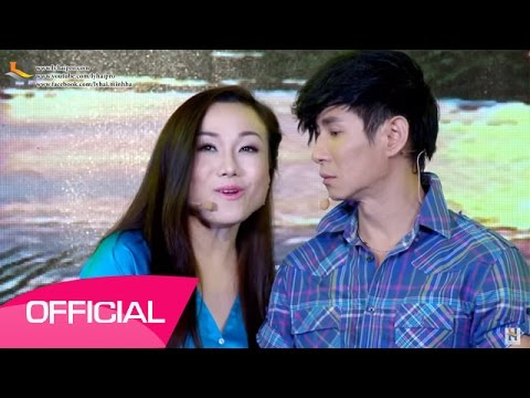 Kịch Chồng Ơi Là Chồng (Liveshow Lý Hải 2014) - Lý Hải ft. Hoàng Châu, Mai Sơn - Phần 2