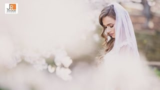 Try not to cry! Spain Ranch Wedding Film of Braden + Kristina in Tulsa, OK