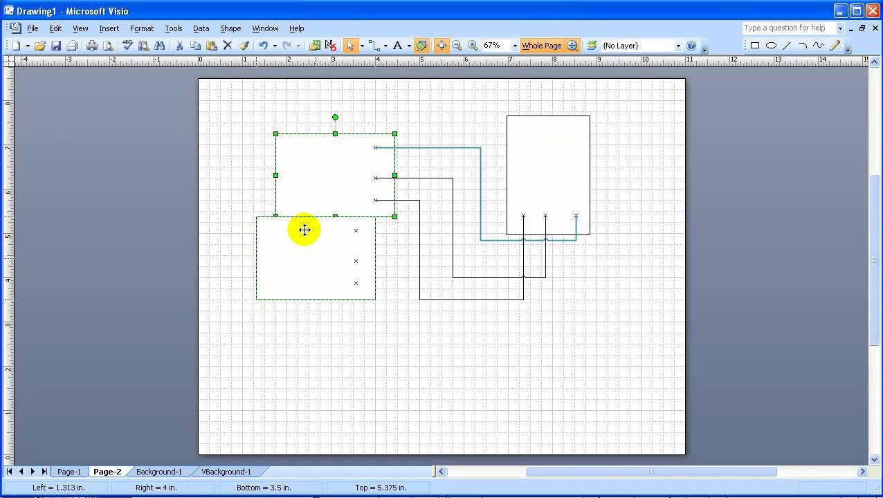 trr connector wiring diagram [ 1276 x 720 Pixel ]