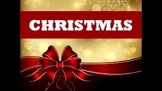 Jim Reeves - Christmas With Jim Reeves [Full Album]