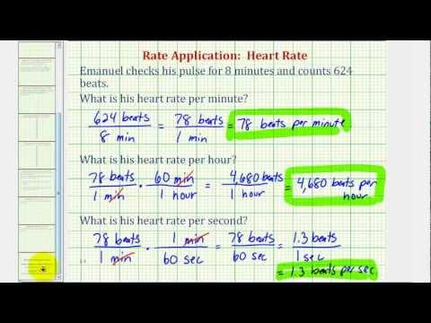 M/J Math 1,2 Adv  Weekly Challenge(s) - Professor A  Johnson, Ed S