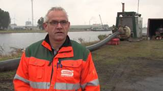 Transscope fleet en asset management bij J.P. Schilder