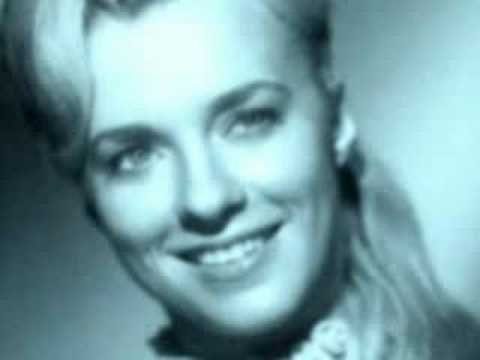 CONNIE SMITH - (There Will Never Be Another) YOU