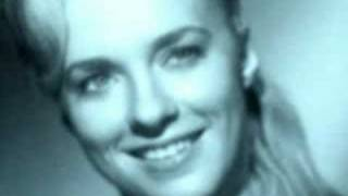 CONNIE SMITH - (There Will Never Be Another) YOU YouTube Videos