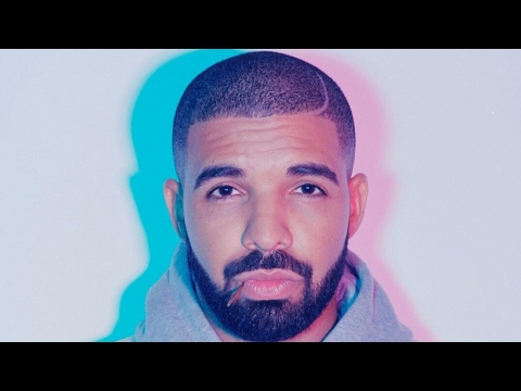 Drake Blem | Drake Blem Cover | Blem Drake Lyrics Official Lyric Video