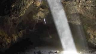 Ahmed Bukhatir - Ya Adheeman (Instrumental)