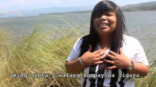 Ligaya by Kitchie Nadal Music Video with Lyrics