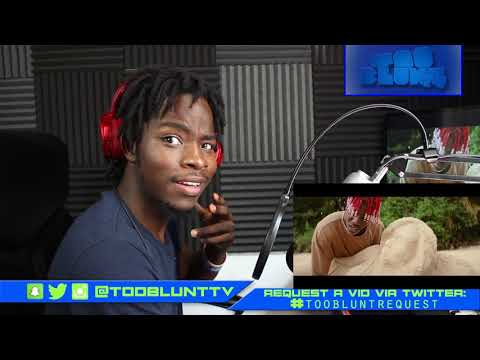 Lil Yachty x Stefflon Don- Better REACTION ( Unexpected Surprise)@lilyachty