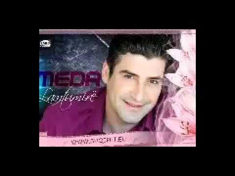 muzik shqip 2012 Lord Of Acid Spank Arta Bajrami - Albanian Breaks ...