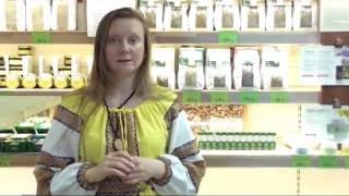 Эфирные масла кедра.(, 2016-07-11T20:31:24.000Z)