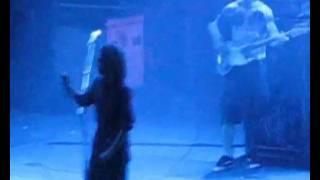 Rage Against The Machine - Wake Up (Greek subs)