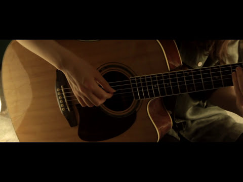 Only You - Yazoo/Yaz | Irene Conti Acoustic Cover ON ITUNES & SPOTIFY