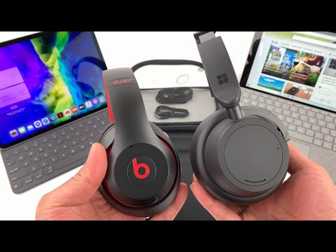 unbox/review:-👎🏻-new!-surface-headphones-2