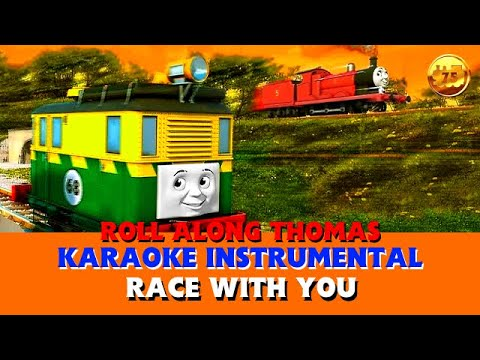 roll-along---'race-with-you'-instrumental---thomas-&-friends
