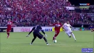 CRB 1 x 2 Brasil de Pelotas, gols  Brasileirão  29/07/2016