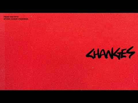 Justin Bieber (Tradução) – Changes (Letra)