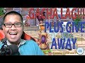 Video GACHA Natal Part2 and 1st Give Away 3GP MP4 HD