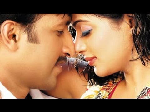 Kokku Full Movie # Tamil Movies # Tamil Super Hit Movies # Action Entertainment Movies