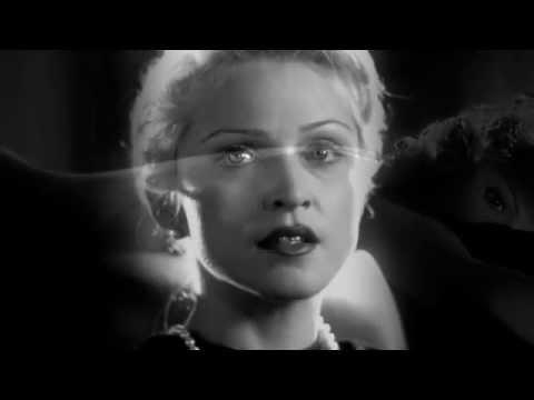 Body of Evidence - Soundtrack Theme - Graeme Revell