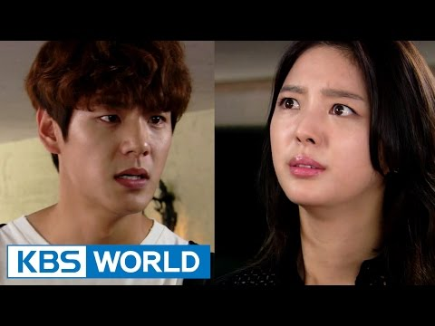 All Is Well   다 잘 될거야 EP.8 [SUB : ENG,CHN / 2015.09.24]