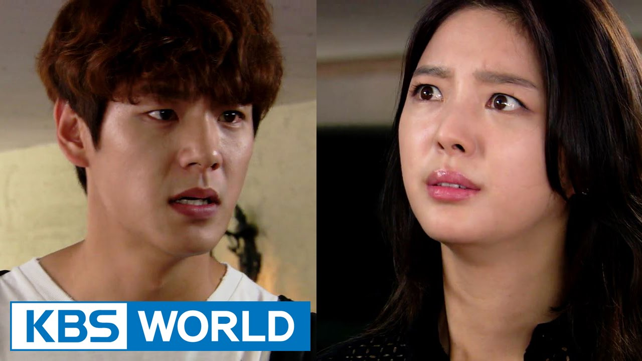 All is Well   다 잘 될거야 EP 8 [SUB : ENG,CHN / 2015 09 24]