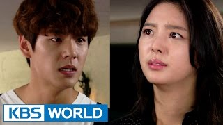 All is Well | 다 잘 될거야 EP.8 [SUB : ENG,CHN / 2015.09.24]