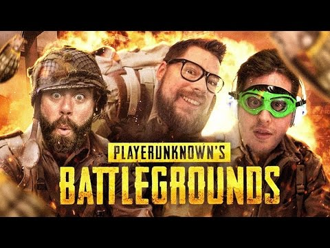 BAND OF BROTHERS with ZWE and NEP - MOST EMOTIONAL WIN in PLAYERUNKNOWN's BATTLEGROUNDS