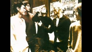 g.o.d. Vol. 3 (Lies) Track 01: 파리 (Intro)