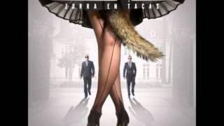 Zorra En Tacas - Alexis Y Fido (Original) Reggaeton 2012.★LETRA★