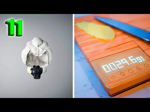 11 Amazing Products Aliexpress & Amazon 2020 | New Future Tech. Cool Gadgets