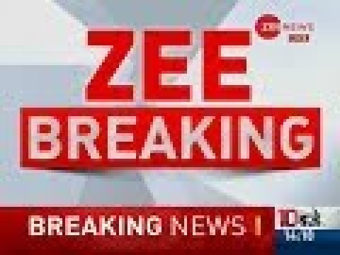 Breaking News: Governor directs CM HD Kumaraswamy to face floor test by 6pm