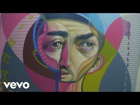 Nikone - No Va por Ti (Audio)