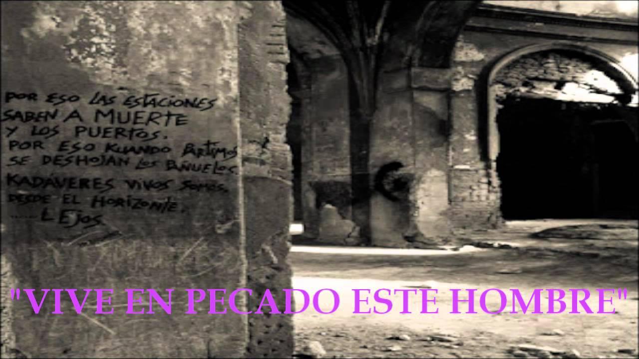 ECOS DE UNA BATALLA. PSICOFONIAS BELCHITE. - YouTube