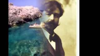 Mallorca-Albéniz (piano)