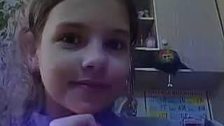 Клип под песню Алексея Воробьёва Самая красивая