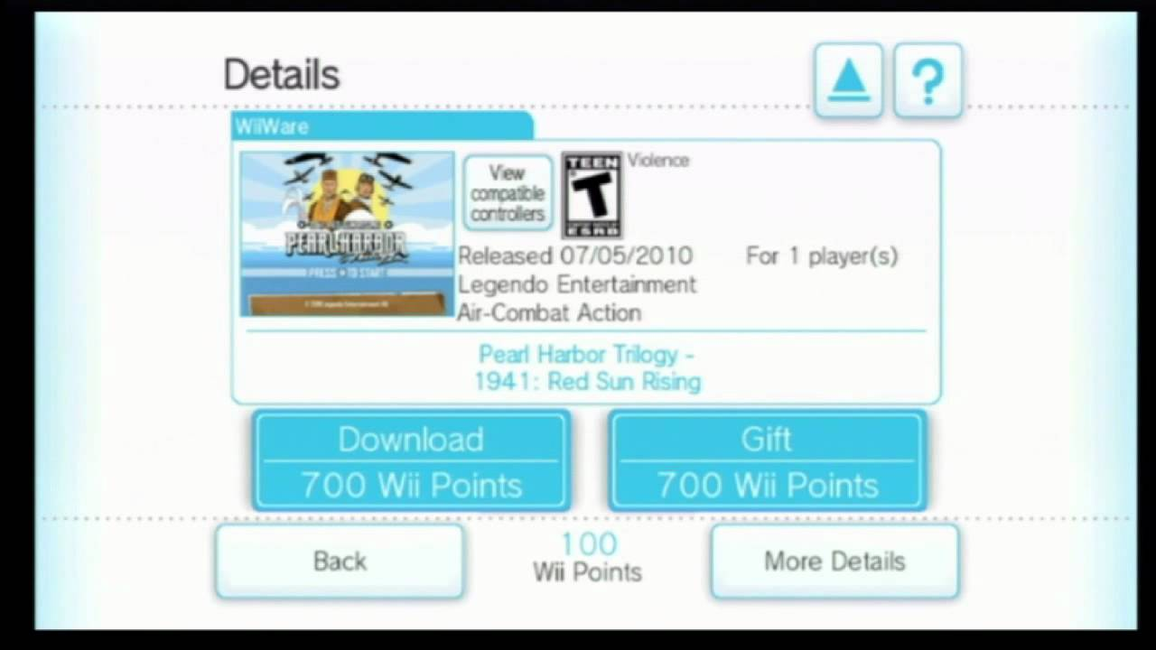 wii games download google drive