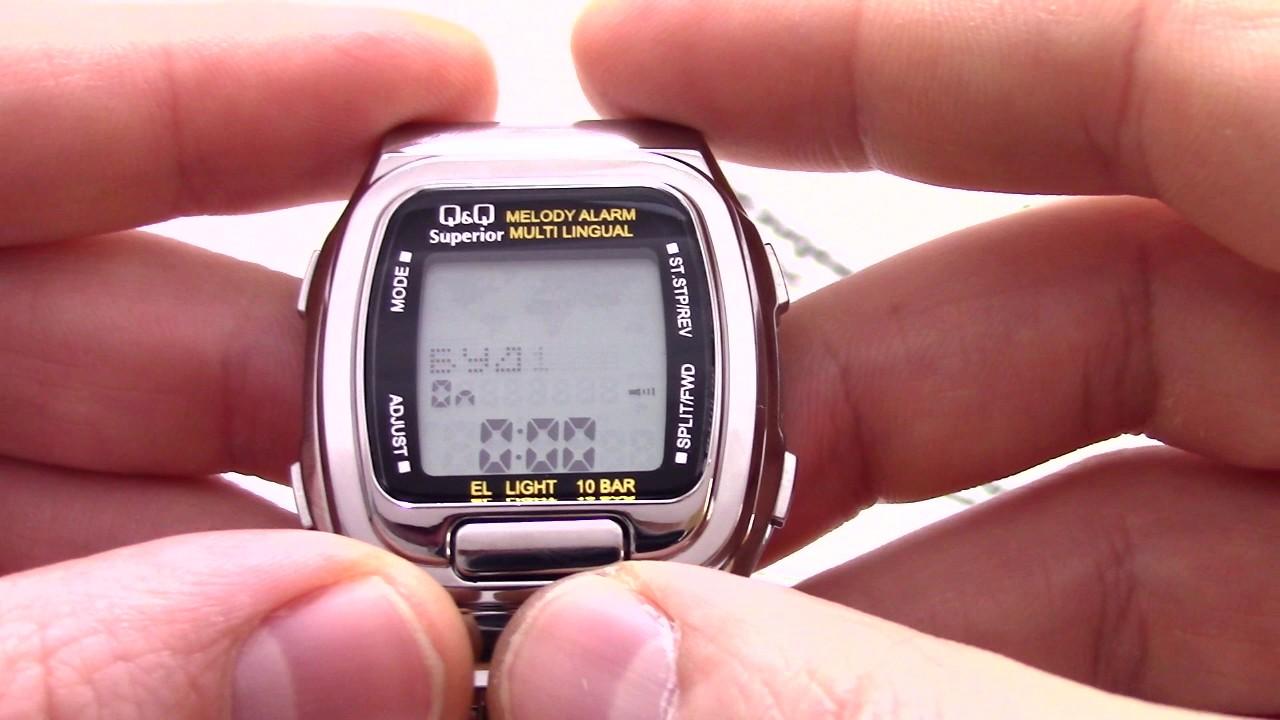 Серия была открыта в 1973 году и производилась до 1994 года. Часы этой серии легко. «электроника г9-02» («электроника-4») — цена до 1981 г. 70 рублей, с. На заводе камертон остался выпуск только настенных часов.