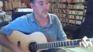 Chris Cornell Sunshower Lesson first part