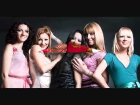 Beauty Queens - Protiv srca