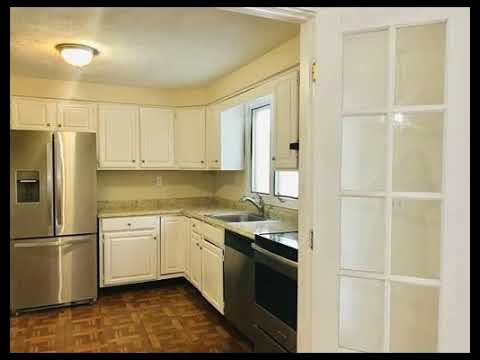 30 Lisa Rd #30 Randolph, MA 02368 - Condo - Real Estate - For Sale