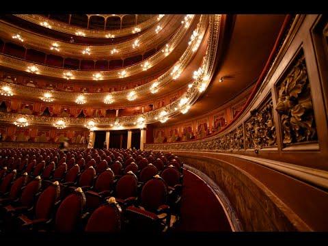 مهرجان لبناني يقدم عروضا مجانية للجمهور تعزيزا للمسرح المحلي  - نشر قبل 2 ساعة