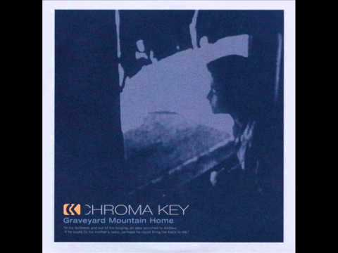 Chroma Key - Salvation