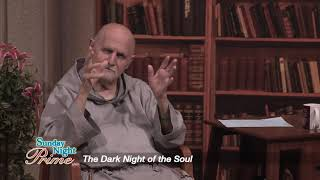 Sunday Night Prime - 2017-09-03 - Dark Night Of The Soul