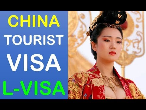 Start Business With China On Cheap Price | China Tourist Visa