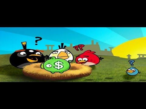 Стабильных доход на Moneybirds !