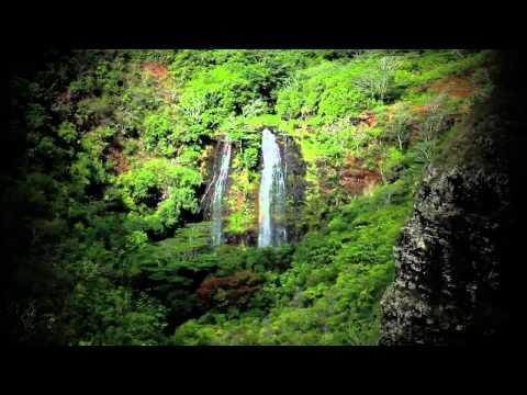 Kauai Travel and Kauai Gay Travel