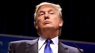 BREAKING: TRUMP SHREDS 1ST INT'L. AGREEMENT, AMERICANS CHEER NATIONWIDE, MCCAIN HAS MELTDOWN