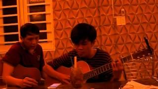 Trăm Năm Không Quên - NTT Guitar Club 22.7
