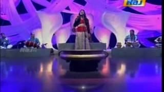 Thesulavudhe - Tanishq Swarna Sangeedham